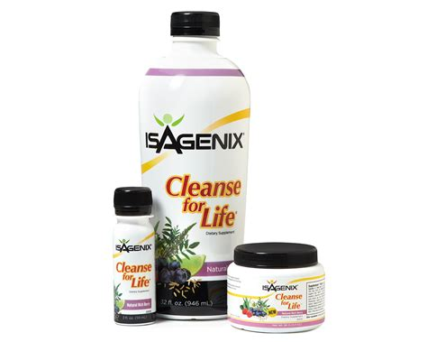 where can i buy sage to cleanse my house choose your way to cleanse with cleanse for life