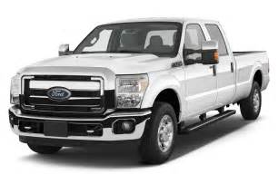 Ford F250 Cab 2016 Ford F 250 Reviews And Rating Motor Trend