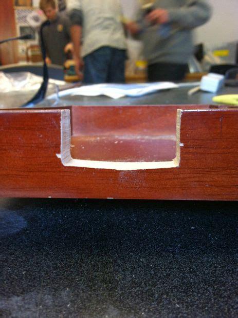 Engsel Kecil Ujung Tumpul Engsel Mini Kotak Kayu 25 X 16 Mm No E1 cigar box uke oleh chloekins07 cikotok
