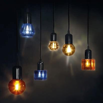 Solid Crystal Led Lights Solid Led Light