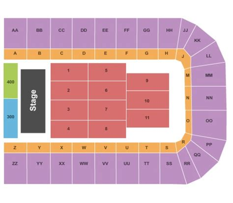 abilene civic center seating chart county search results dunia photo