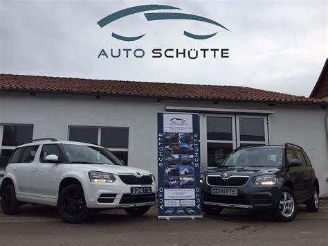 autoscout24 mobile www auto 24 mobile de bestnoten f r und autoscout24