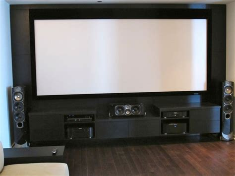 custom home theater media center home theater cabinet custom media room entertainment center with greenfield