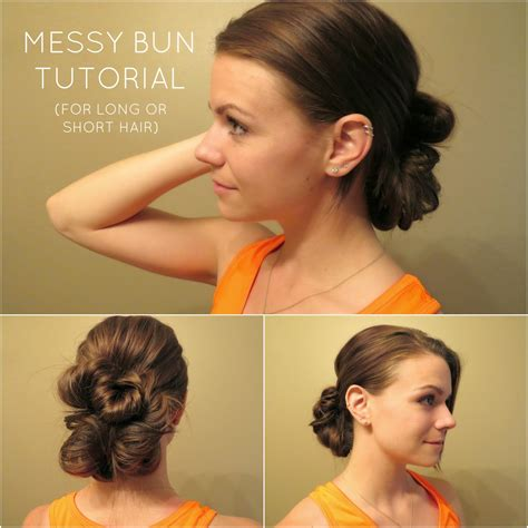 how to make a low bun with long box braids hairstyles a hairstyle blog