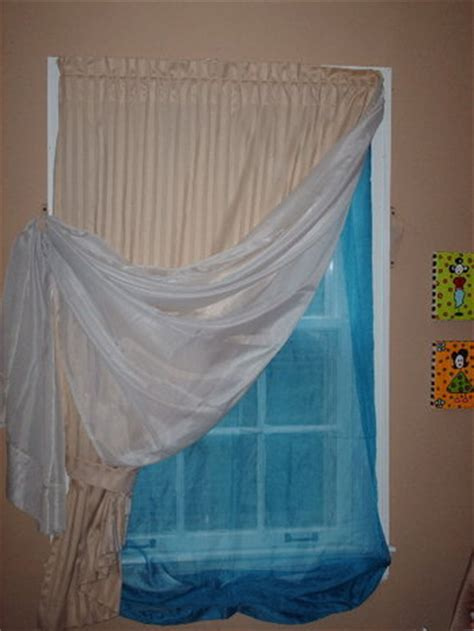 shower curtain window treatment window treatments jacquard curtains and drapes curtain