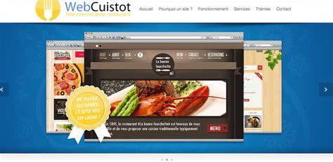 logiciel cr饌tion cuisine gratuit crer sa cuisine en ligne amnagement du0027une cuisine les