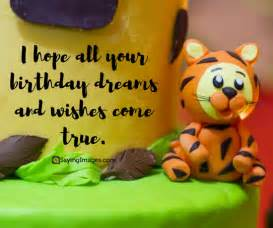 Images Birthday Quotes Happy Birthday Quotes Messages Pictures Sms Images