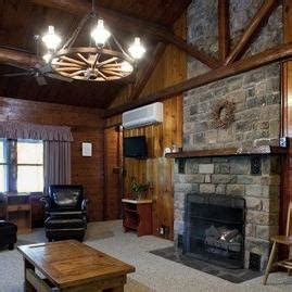 lakefront cabin rentals in pa lakefront cabin rentals in pa lake mountain cabins