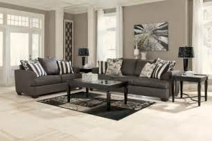 Gray Living Room Furniture Grey Living Room Furniture Living Room Furniture Painting Grey Living Room Sets In Living