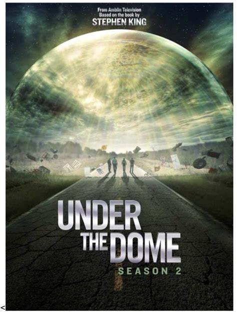 season 2 the dome wiki fandom powered by wikia