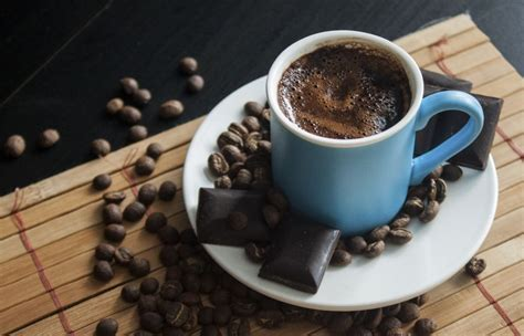 Does Coffee Of Electric Chocolate by Exhibition Stands In Riyadh