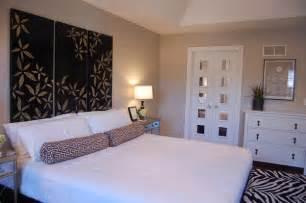 benjamin revere pewter bedroom greige paint eclectic bedroom benjamin moore revere pewter