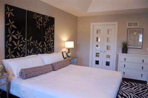 greige bedroom greige paint eclectic bedroom benjamin moore revere