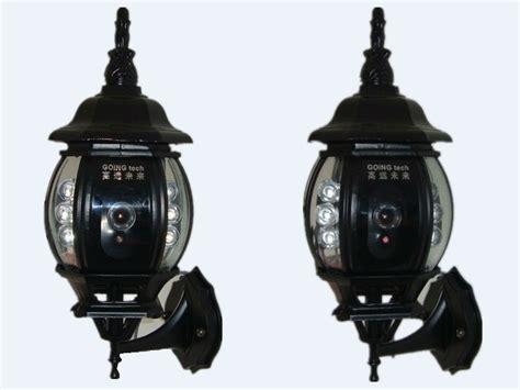 security camera outdoor light fixture alibaba manufacturer directory suppliers manufacturers