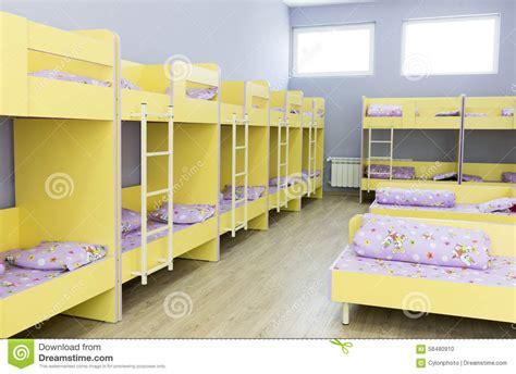 chambre à coucher d enfant cuisine chambre 195 coucher enfant chambre 195 coucher