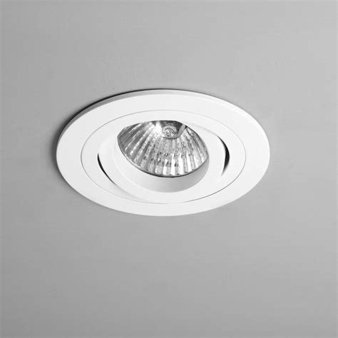 100 concealed ceiling lights recessed ceiling