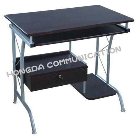 petit bureau ordinateur portable petit bureau ordinateur portable 28 images petit