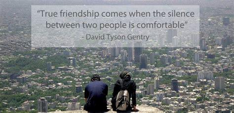 friendship quotes wallpaper by best true friends