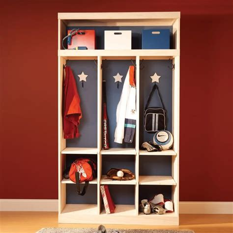 Coat Closet Organization Systems Entryway Mudroom Inspiration Ideas Coat Closets Diy