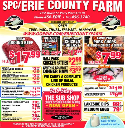 haircut coupons erie pa erie times news business directory coupons restaurants