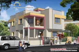 duplex house duplex house plan and elevation 2310 sq ft a taste
