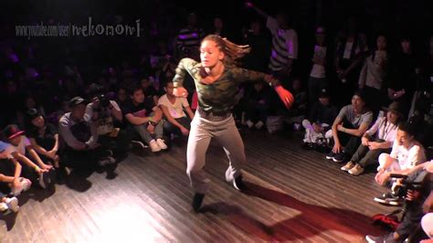 house dance athazan vs marie kaae judge battle house dance forever 2016 streetdancelife