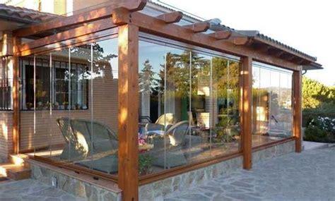backyard rooms ideas 15 patio ideas creating comfortable outdoor living