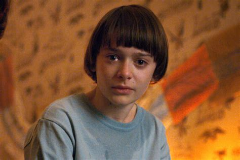 haircut short story characters stranger things 2 the best retro 80s hairstyles