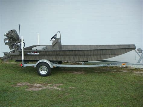 boat trader gator tail new and used boats for sale on boattrader boattrader
