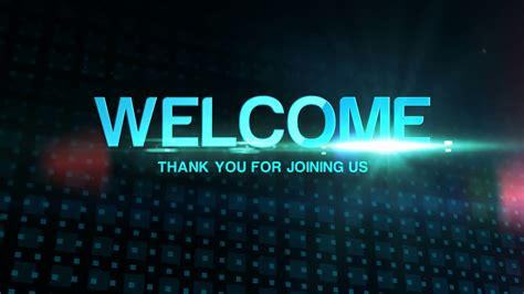 welcome images sleek welcome background motion background storyblocks