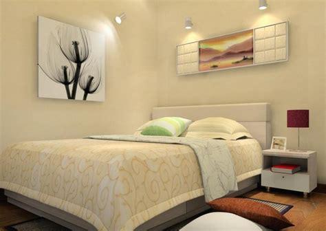 simple but bedroom designs indoor simple bedroom designs