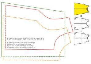Schnittmuster Kostenlos Baby Kleid Alle Guten Ideen 252 Ber