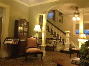 Beautifully Decorated Homes by Beautiful Decorated Rooms Picture Of O Canada House