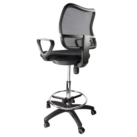 Office Desk Stool Office Stools Ergonomic Size Of Sofamodern Ergonomic Office Chairs Winsome Modern