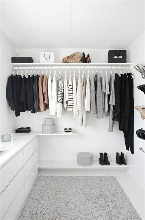 ikea speicher ideen schlafzimmer die 25 besten ideen zu ikea garderoben ideen auf