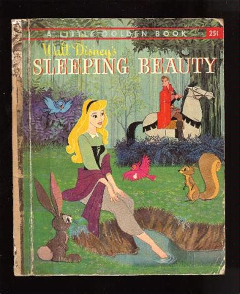 sleeping and the fairies disney classic golden book books walt disney s sleeping and the fairies a