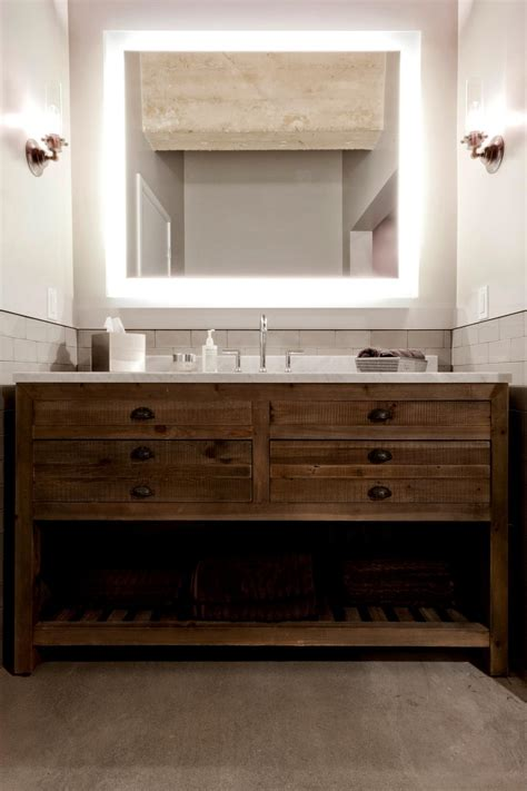 Home Decorator Coupon by Bed Bath Awesome Diy Bathroom Vanity With Doubel Sink And