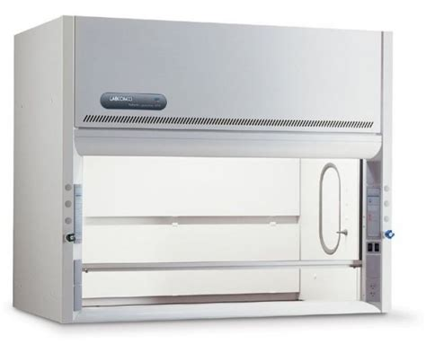 bench top fume hood 5 protector xl benchtop laboratory hood labconco