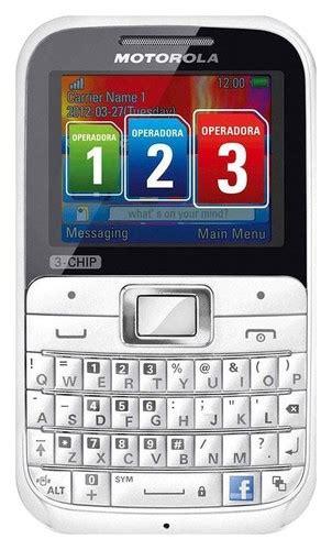 unlocked phones best buy motorola motokey cell phone unlocked moto ex117white best buy