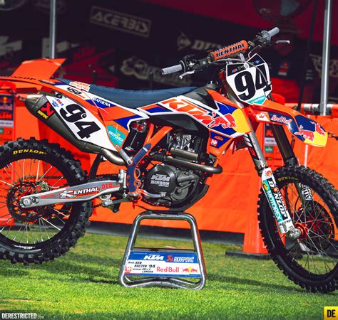 Ktm 450 Exc Autotrader by 2015 Ktm 350 Factory Edition For Sale Autos Post