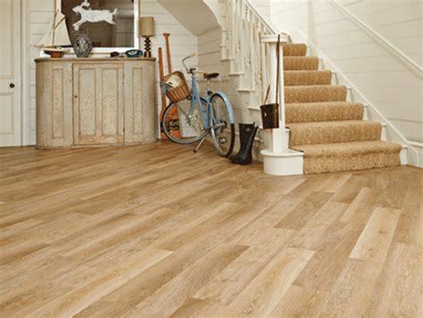 vinyl plank flooring hallway 28 images luxury vinyl