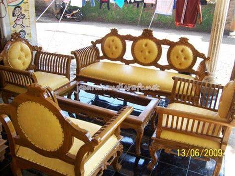 Kursi Tamu Jepara y151 olga customs 16 sets related keywords y151 olga customs 16 sets keywords