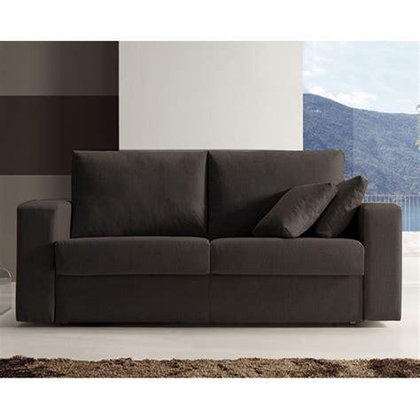 sofa cama modelo italiano sof 225 s cama italianos