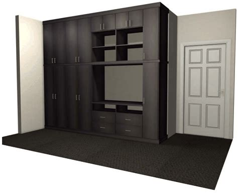 bedroom wall storage units bedroom bedroom unit ideas bedroom wall storage units