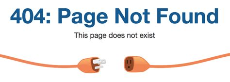 404 whoops page not found why lebron isn t headed to seattle supersonics nbacirclejerk