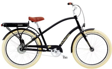 top rated comfort bikes 2014 electra townie comfort bike review and ratings