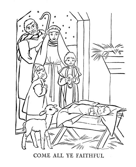 colouring pages christmas jesus christmas coloring pages about jesus cartoonrocks com