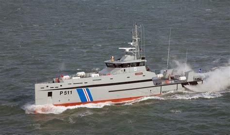 military patrol boats for sale patrol boat for sale stan patrol
