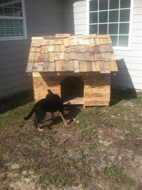beagle dog house plans stunning beagle dog house plans gallery plan 3d house goles us goles us