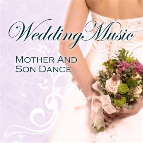 amazon music wedding wedding and by various artists on